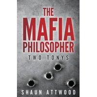 The Mafia Philosopher (Paperback)