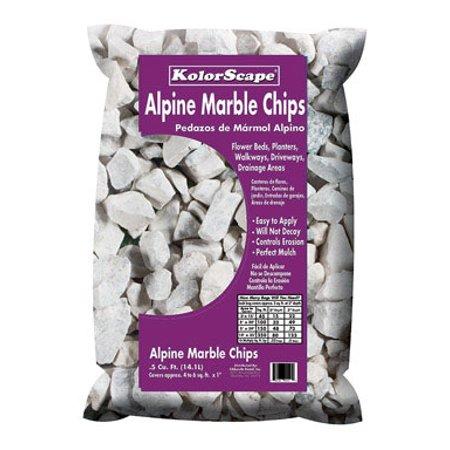 Alpine Marble 5 Cf Walmart Com