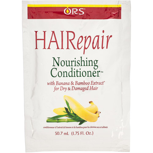 Organic Root Stimulator HAIRepair Nourishing Conditioner, 1.75 Ounce
