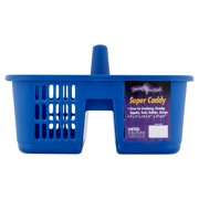 United Solutions Organize Your Home Super Caddy