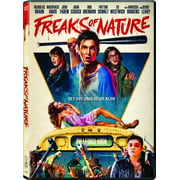Freaks of Nature by Sony Pictures