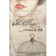 The Cage-maker - eBook
