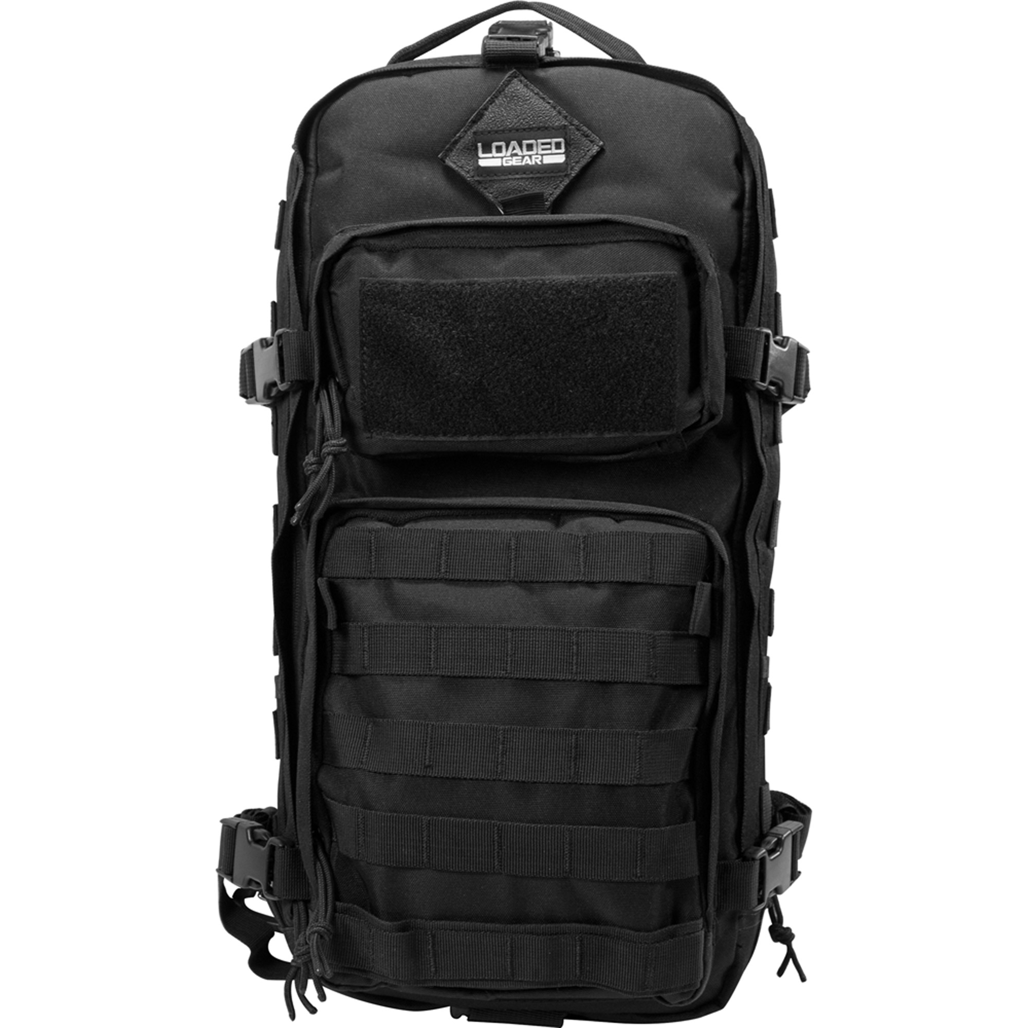 Barska Optics Loaded Gear Backpack, GX-300