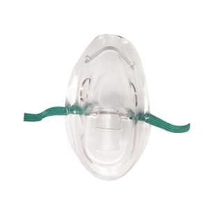 - Salter Labs Infant Aerosol Mask  1 Count