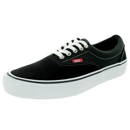 Vans Men's Era Pro Skate Shoe