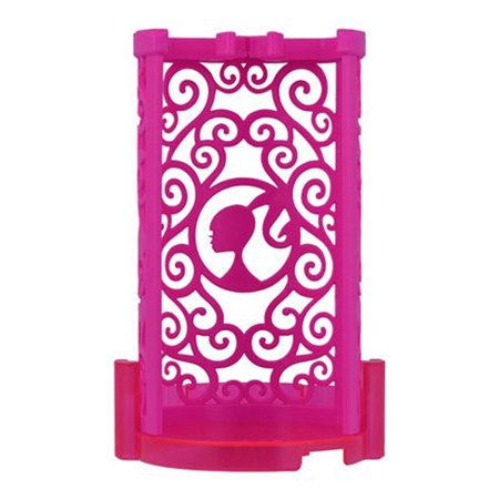 Barbie Dreamhouse - Replacement Center Doll Elevator (Barbie 3 Story Dream House With Elevator)