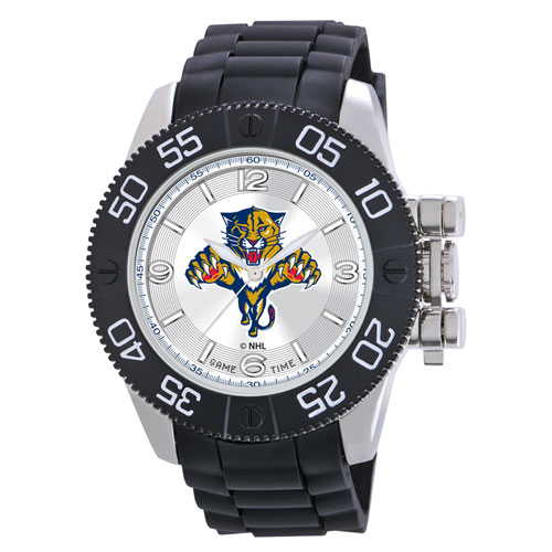 Florida Panthers Beast Watch