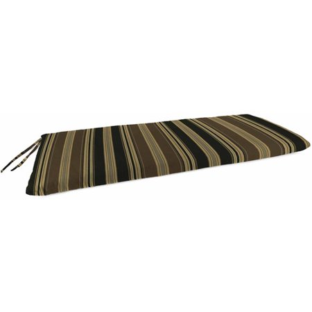 Jordan Manufacturing 2-Person Glider Cushion - Walmart.com