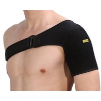e2d6801f03f2 Product Image Yosoo Shoulder Brace Breathable Neoprene Shoulder Support for  Rotator Cuff Dislocated AC Joint, Shoulder Pain