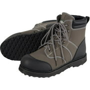 Fox River Wading Shoe with Custom Sole by Allen Company