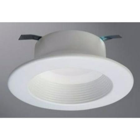 Halo RL460WH830PK LED Downlight Kit, 4