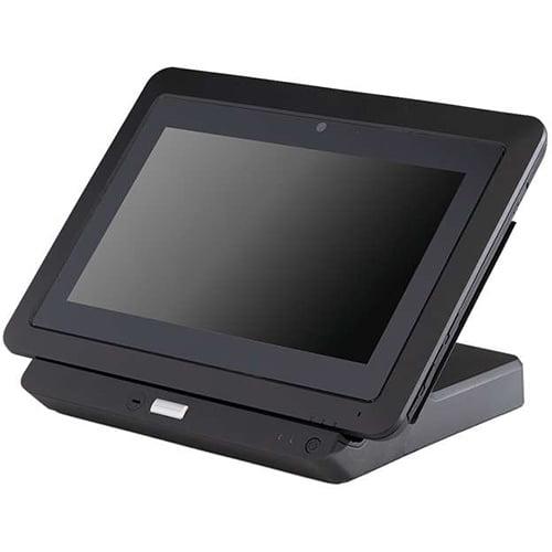 Elo E806980 ETT10A1 10-inch Tablet with Windows 7
