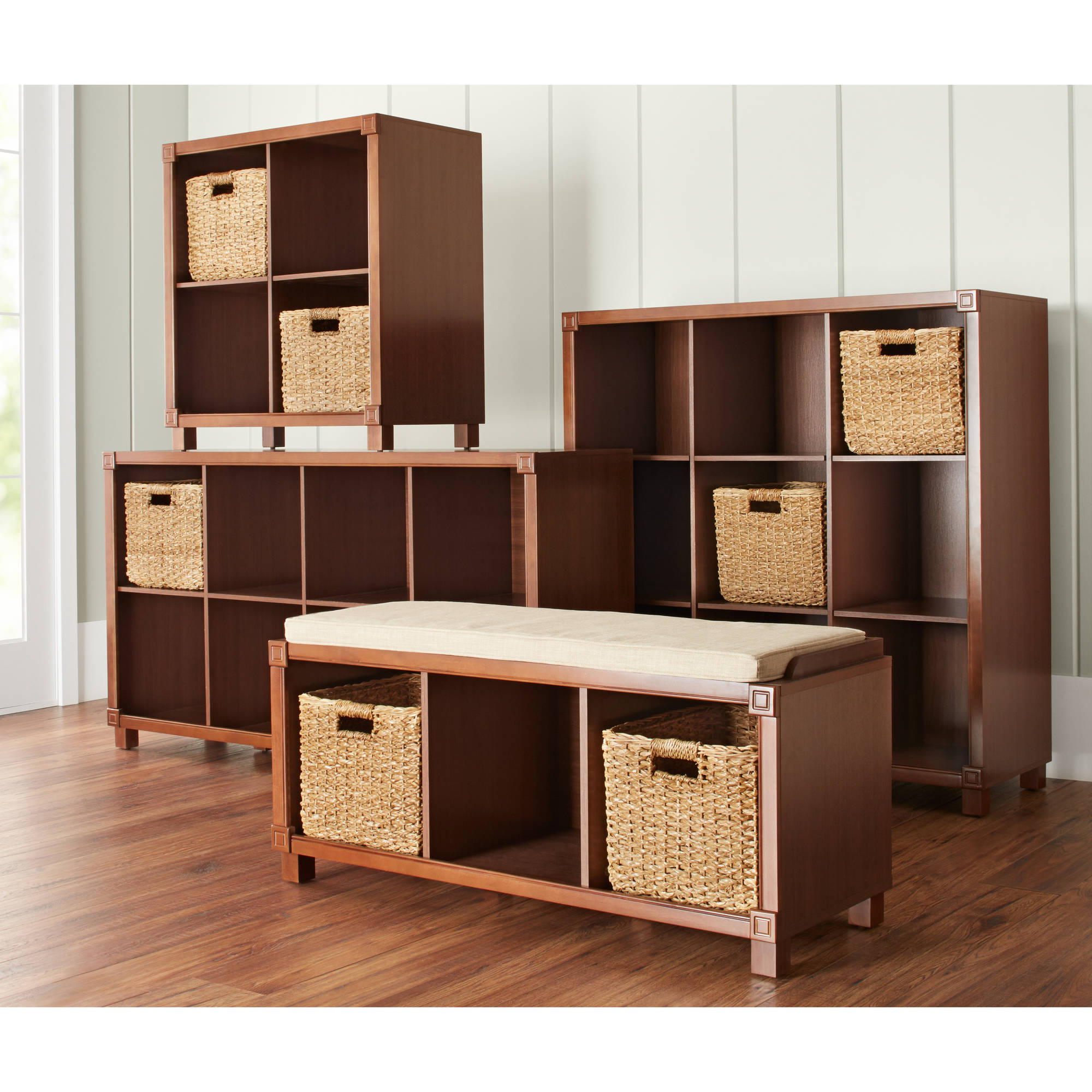 gorgeous for photos ideas mount entryway shoe astounding size wall plans hutch bench of with ikea design and astoundinge full storage home