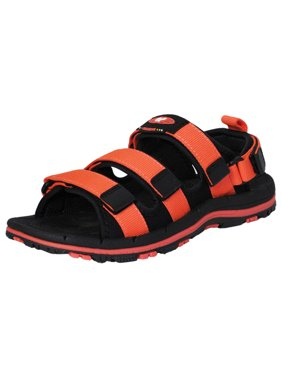 Free shipping. Product Image GP7656 Men Women Adjustable Straps  Outdoor Water Sandals a1c45b408