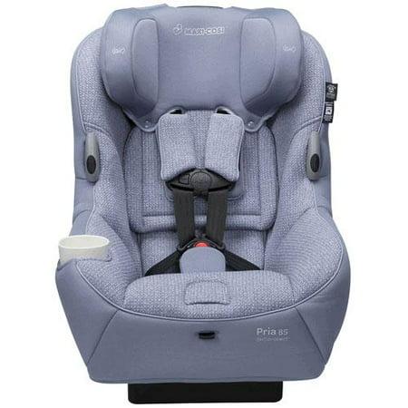 Maxi Cosi Pria 85 Convertible Car Seat Marlin Sweater Knit