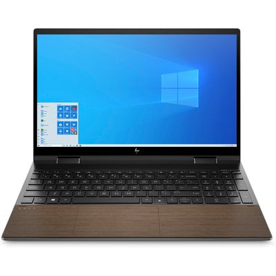 HP ENVY x360 Convertible 15-ed0056nr