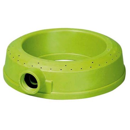 Sprinkler Ring Base