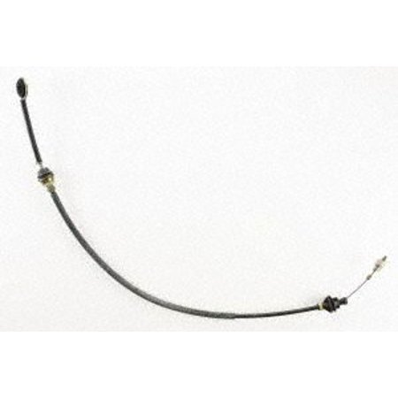 - Pioneer CA-8495 Accelerator Cable