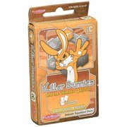 Killer Bunnies Odyssey Animals Booster C