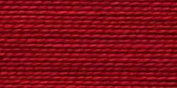 DMC Petra Crochet Thread Cotton Size 3 Caramel Brown 5434 100 g Bright Soft New
