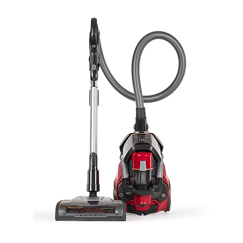 Walmart offers the lb. Dyson DC33 Multi Floor Upright Bagless Vacuum Cleaner in Blue for $ with free shipping. That's $20 under our August mention and the best price we've seen for this model. (It's a current low by $).