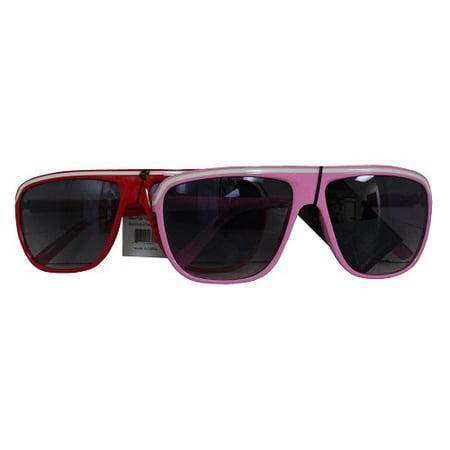 Imprinted Sunglasses Cheap (New 824654  Women Sunglasses Asst Colors (12-Pack) Accessories Cheap Wholesale Discount Bulk Apparel Accessories)