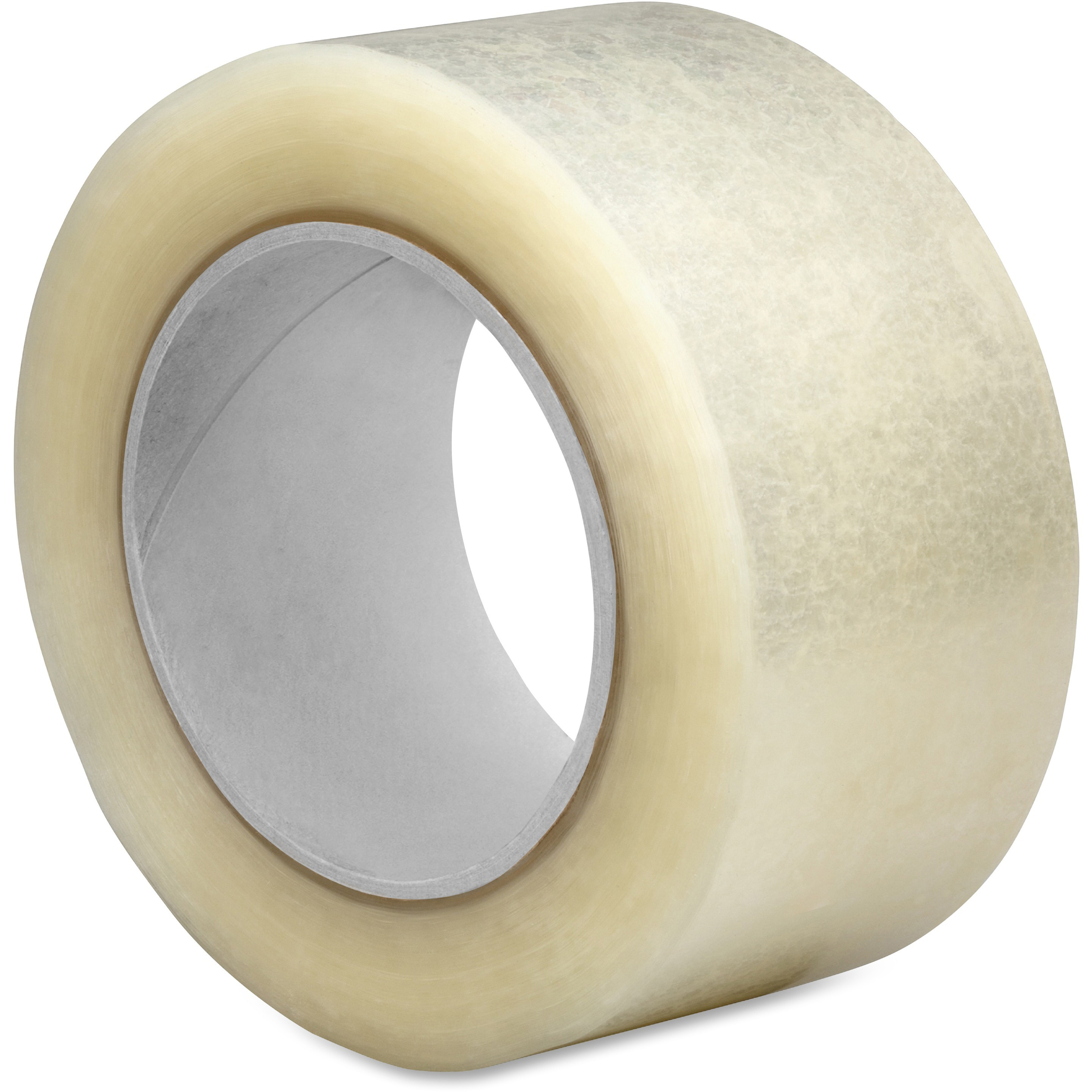 Sparco, SPR74954, 2.5mil Hot-melt Sealing Tape, 24 / Carton, Clear