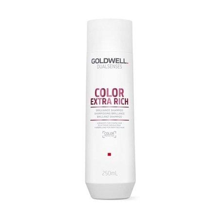 Goldwell Dualsenses Color Extra Rich Brilliance Shampoo  8.5 Ounce 250
