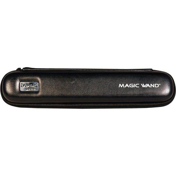 Pdsc Iw441 Vp Portable Scanner Case Walmart Com Walmart Com