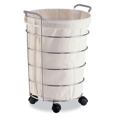 Organize It All Laundry Basket (Set of 6)