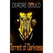 Torrent of Darkness - eBook