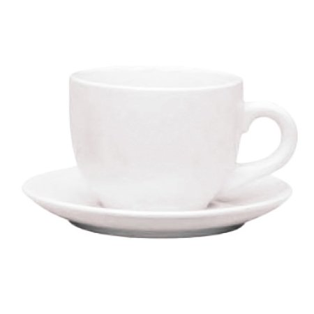 Best DeLonghi EC155 15 BAR Pump Espresso and Cappuccino Maker with Espresso Tamper, Two 3 oz Ceramic Tiara Espresso Cups and Saucers, and Knox Handheld Milk Frother deal