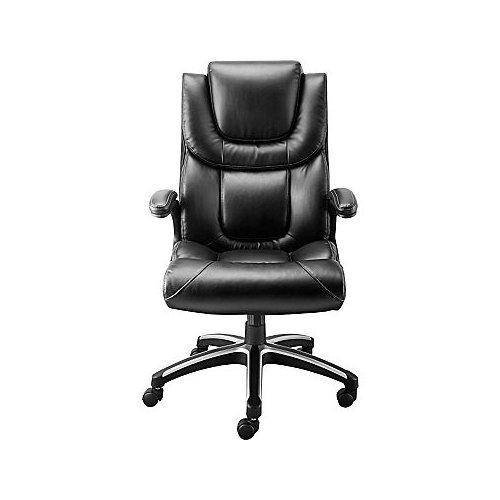 Staples McKee High-Back Executive Chair
