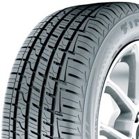 Firestone firehawk as P235/50R18 97V bsw all-season tire