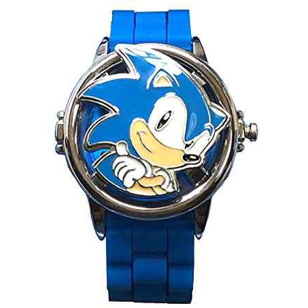 Sonic The Hedgehog Snc9001wm
