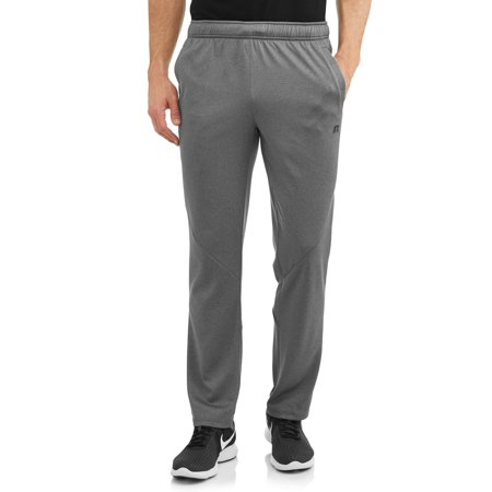 Russell Mens Performance Knit Pant