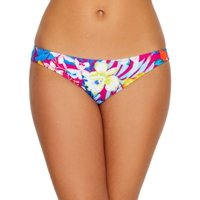 Pour Moi Heatwave Ibiza Bikini Bottom