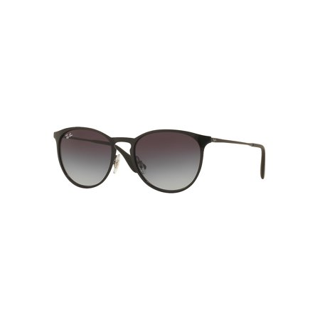 54MM Erika Round Sunglasses ()
