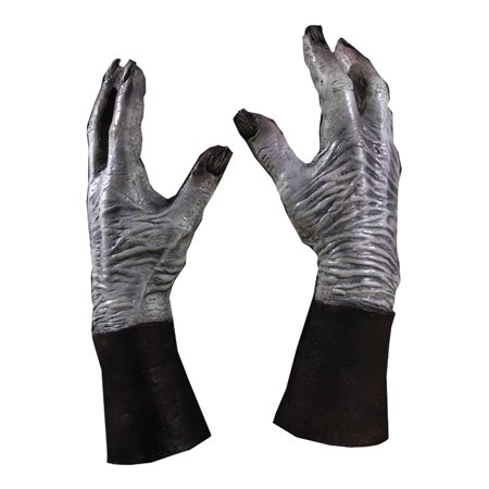 Game of Thrones White Walker Hands
