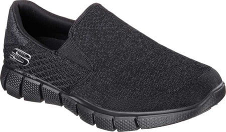 Skechers Equalizer Skechers Clearance