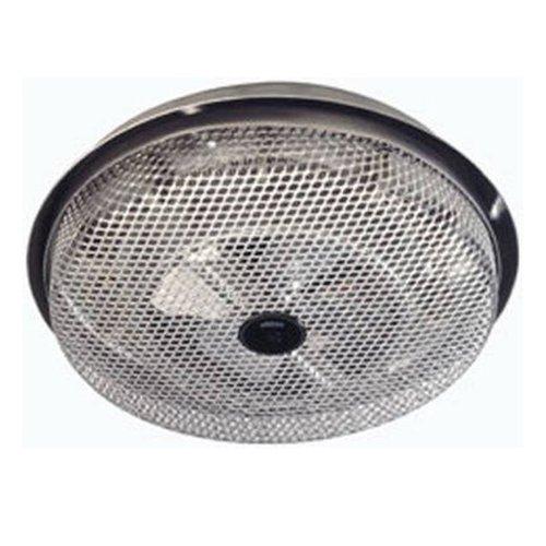 Broan Nutone 1250 Watt Ceiling Mounted Electric Heater