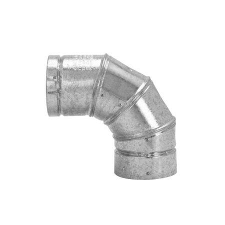 Metalbest 6RV-EL90 RV 6