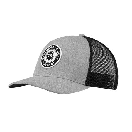 TAYLORMADE GOLF LIFESTYLE TRUCKER SNAPBACK HAT - NEW FOR 2018 - PICK  COLOR!!! - Walmart.com 5788263c252c