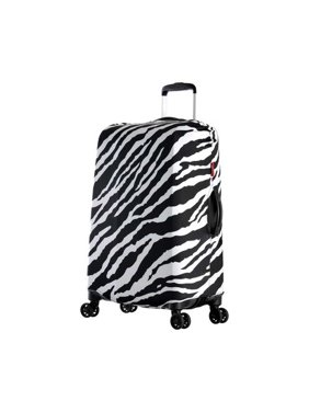 SPANDEX LUGGAGE COVER (S) FITS 18''-22''