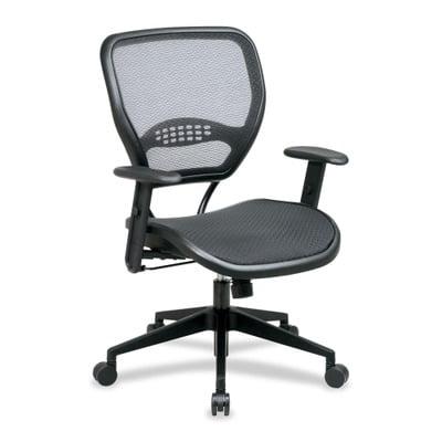 Office Star Matrex Mesh Back Task Chair OSP5560