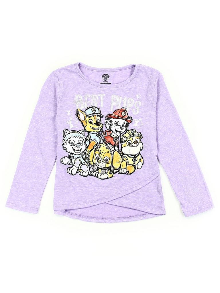 Inktastic Little Brown Cow Toddler T-Shirt KiniArt /& White Cute Cartoon More