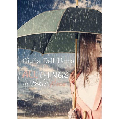 All Things in Their Place - eBook
