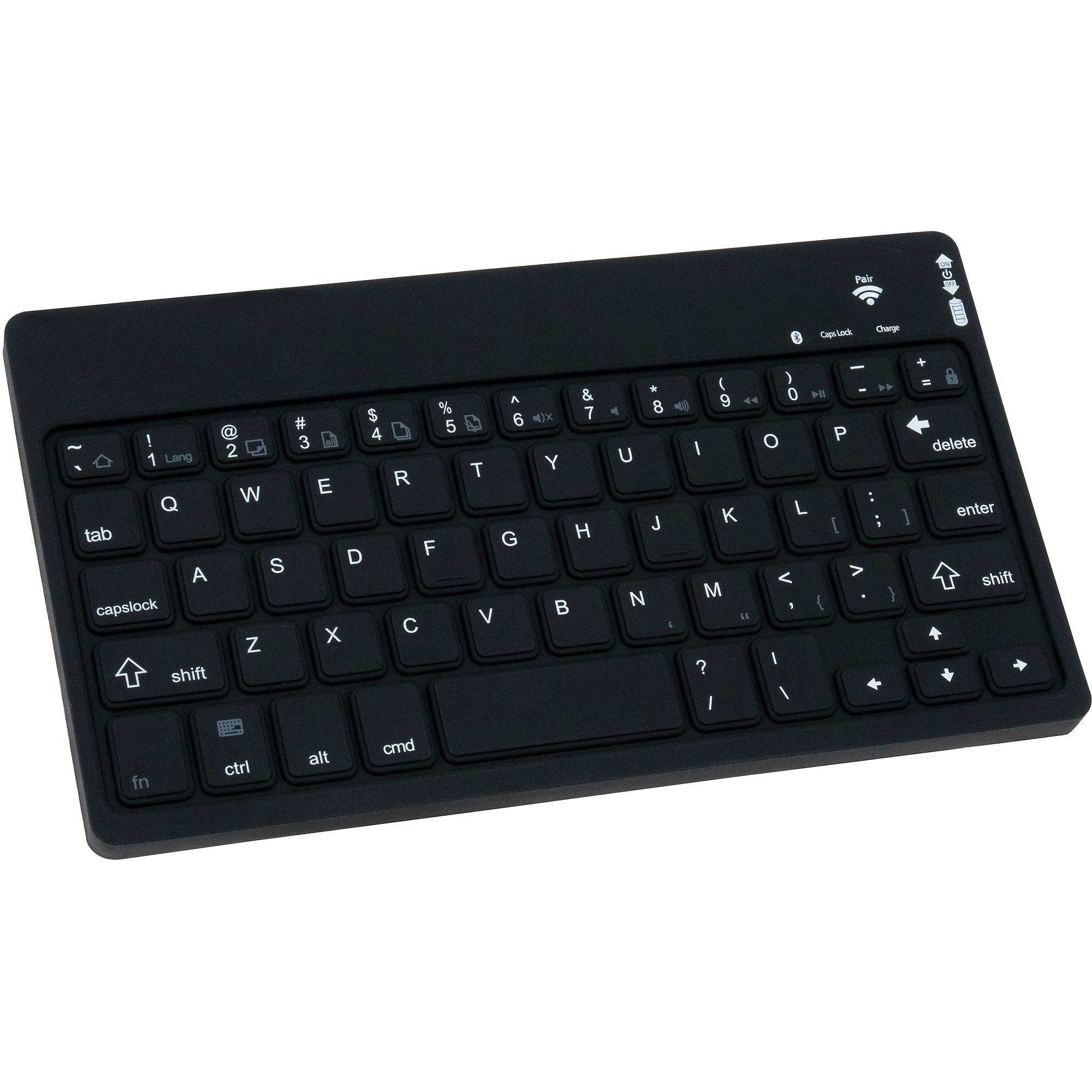 Onn Wireless Keyboard