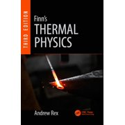 Finn's Thermal Physics - eBook