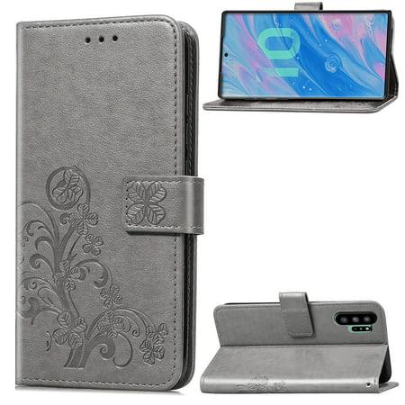 Galaxy Note 10+ Case 6.8